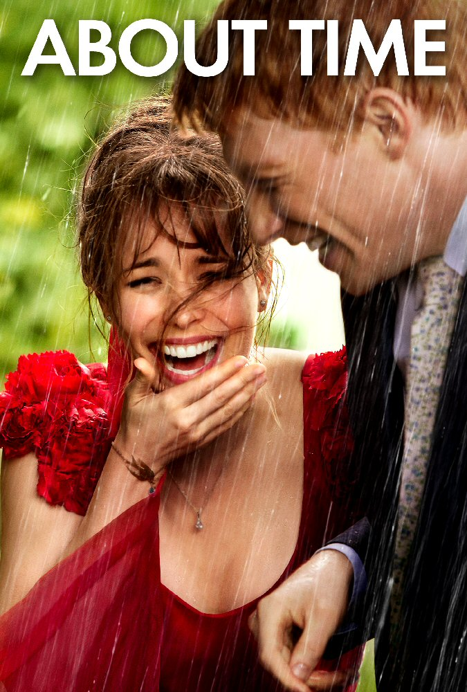 movie-about time