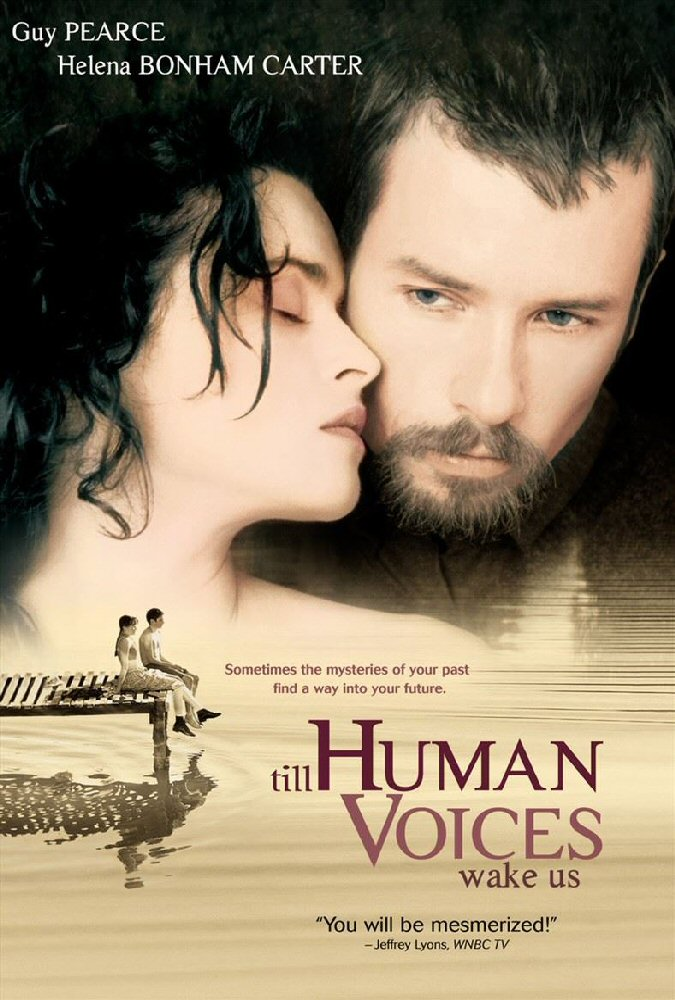 movie-human voices