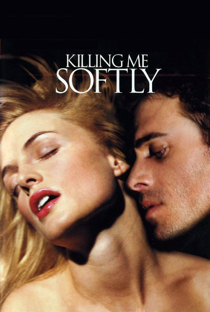 movie-killng me softly