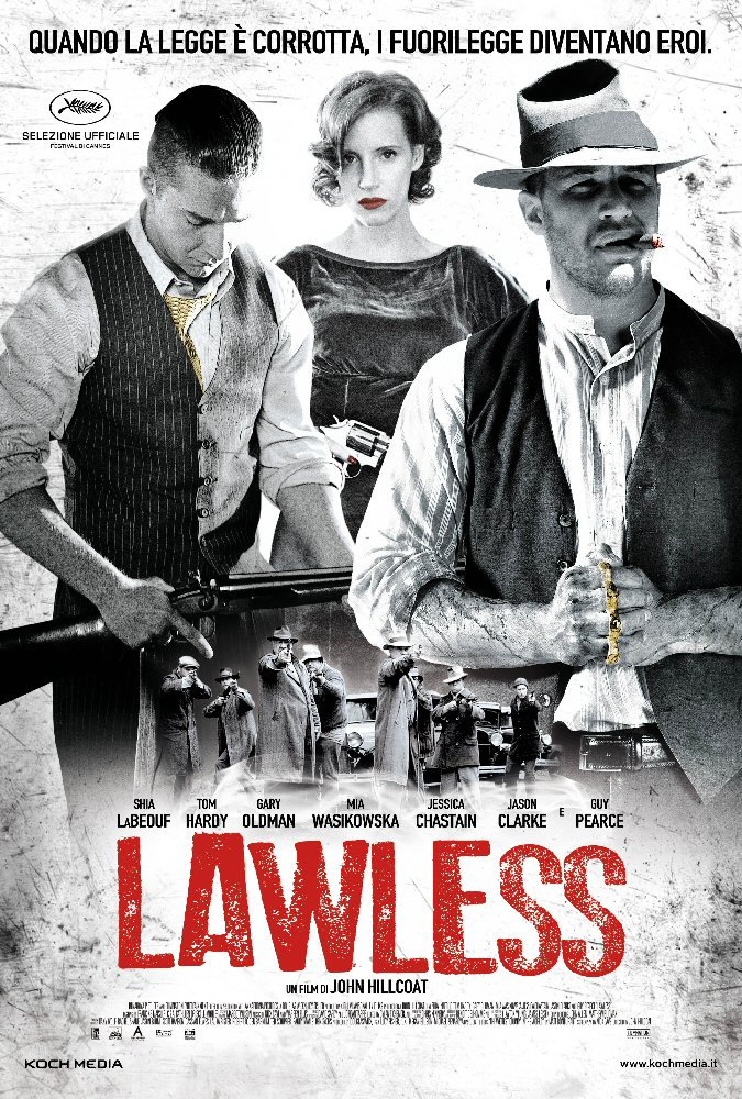 movie-lawless