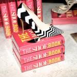 shoe book-00