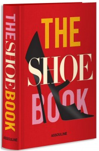 shoe book-01