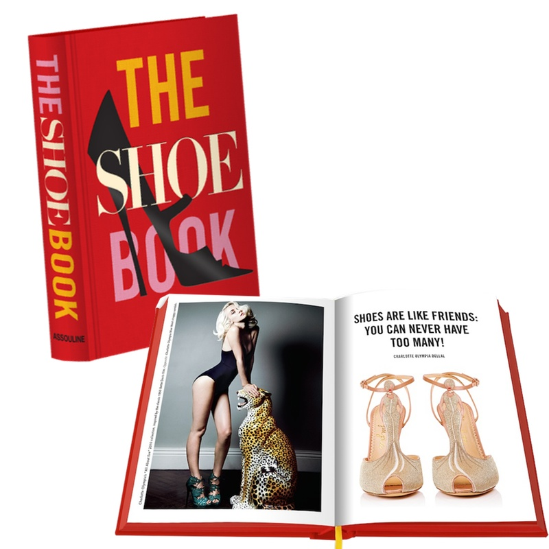shoe book-02