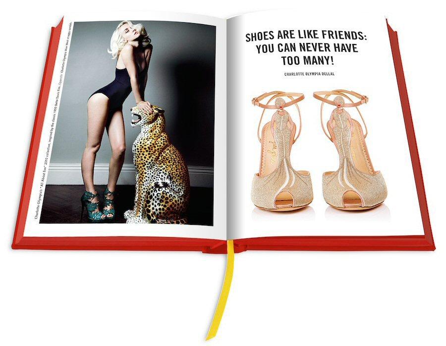 shoe book-03