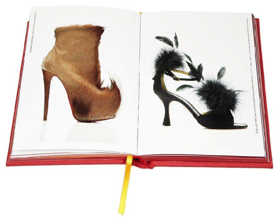 shoe book-04