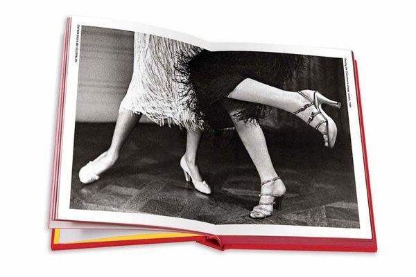 shoe book-10