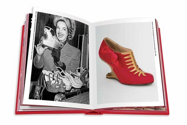 shoe book-11