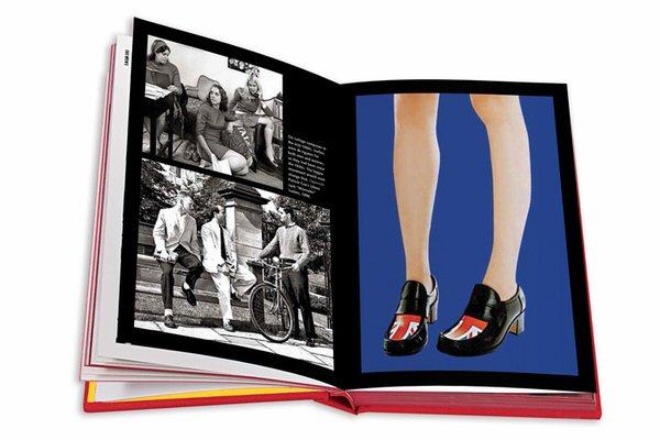 shoe book-12