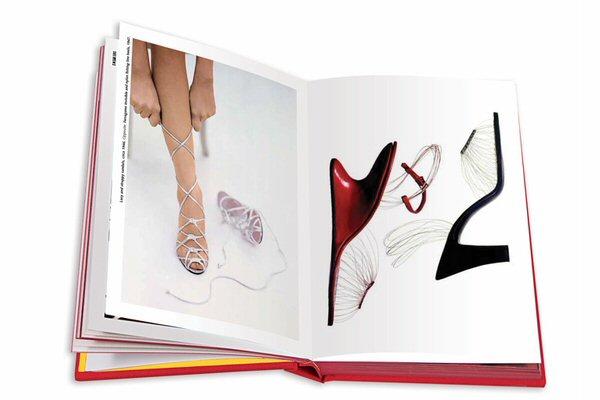 shoe book-14