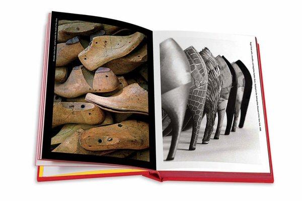 shoe book-15