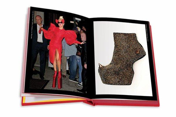 shoe book-16