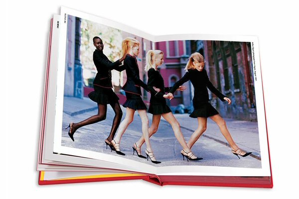 shoe book-17