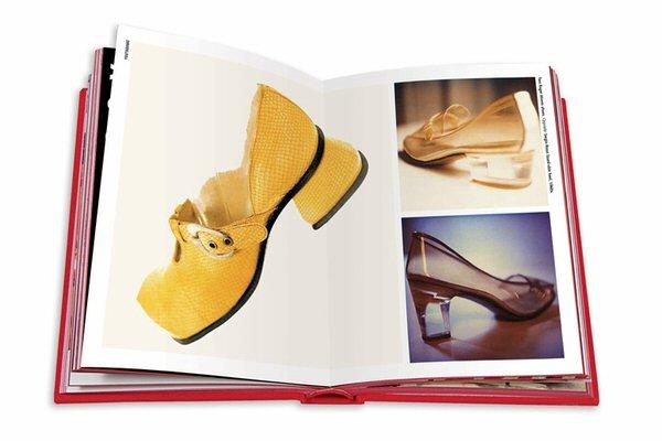 shoe book-18