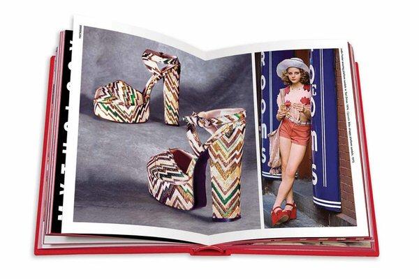 shoe book-20