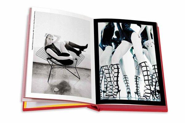 shoe book-21