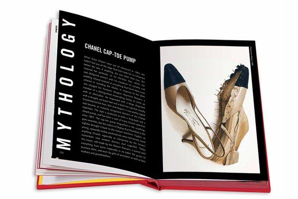 shoe book-22