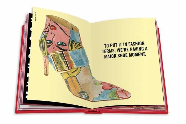 shoe book-23