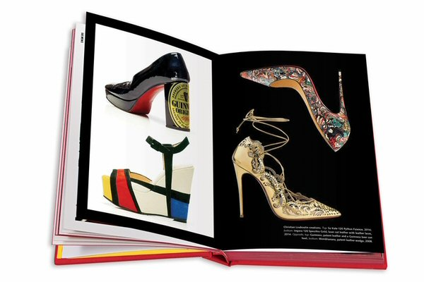 shoe book-25