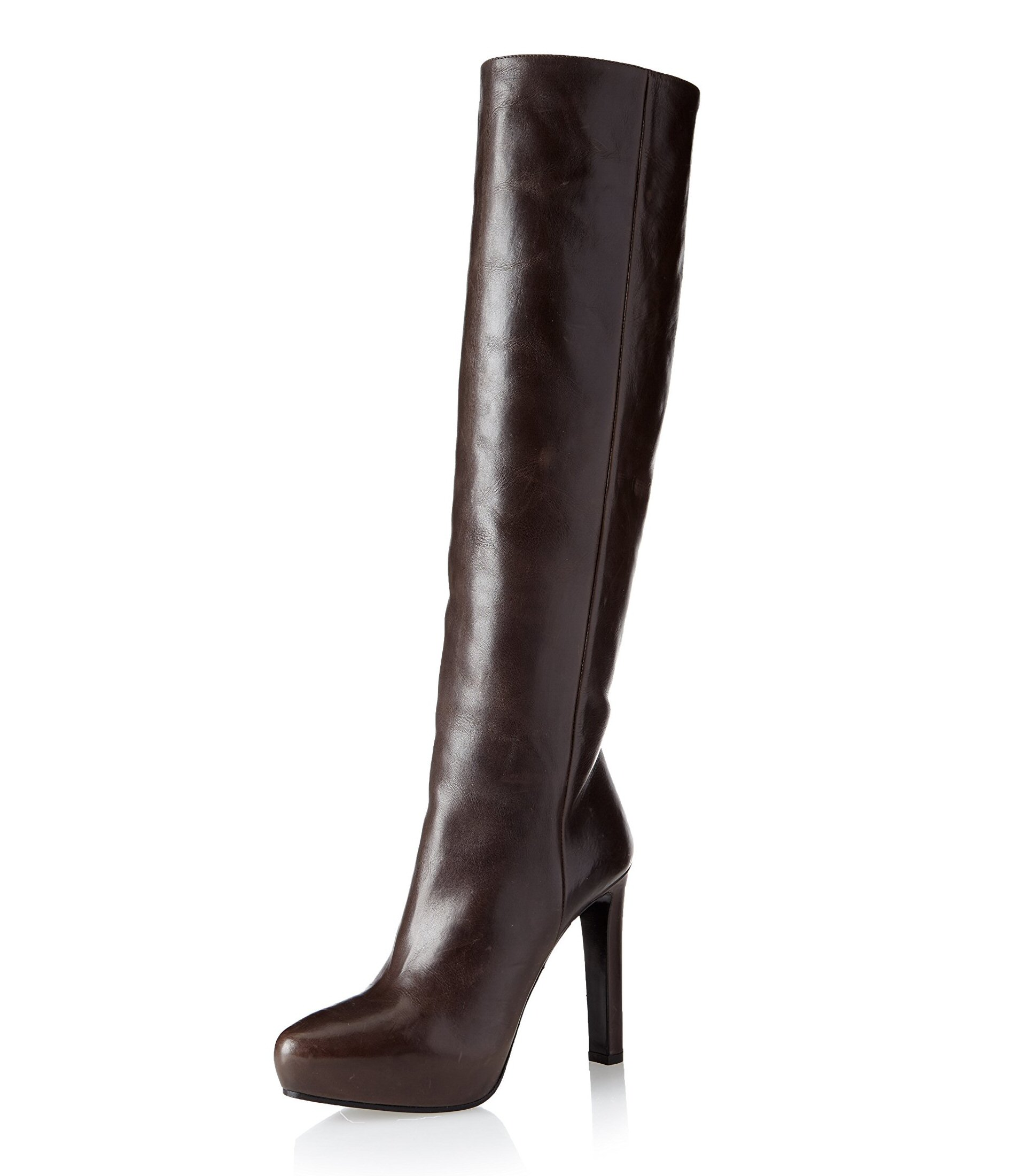 Prada Dress Boot-01