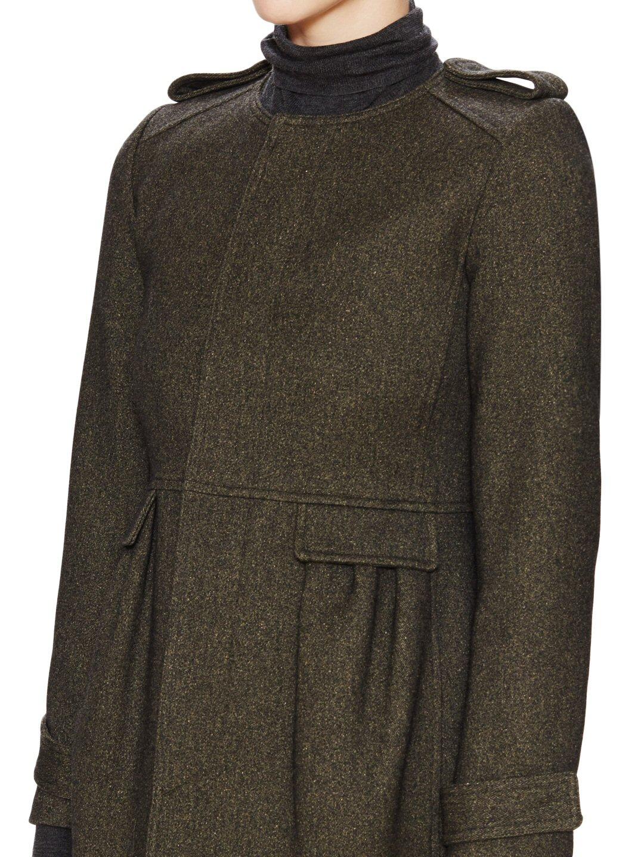Zoya Coat-03