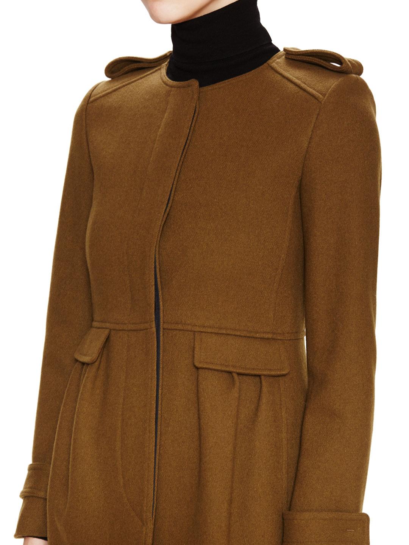 Zoya Coat-06