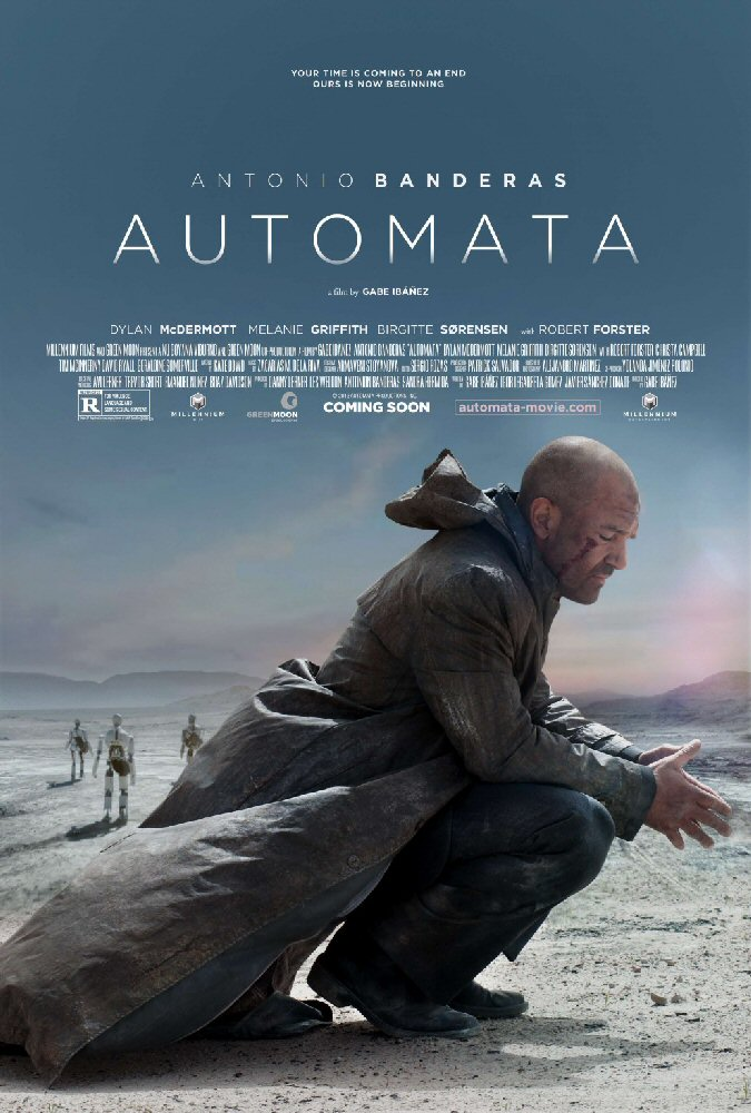 movie-automata