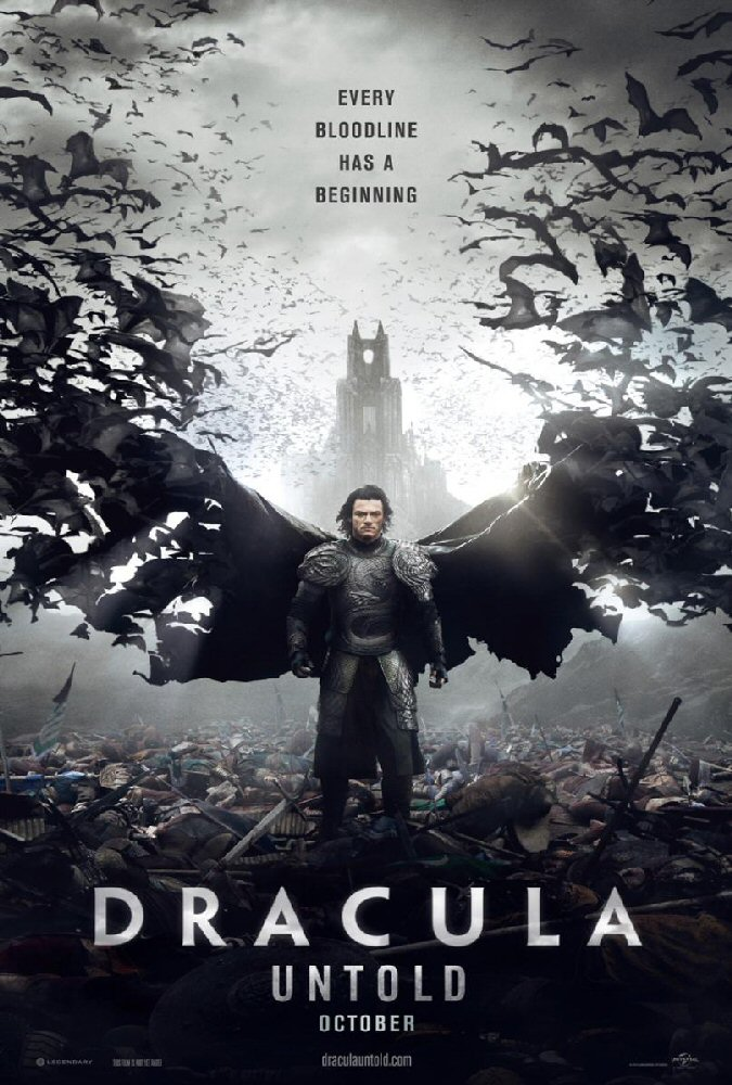 movie-dracula untold