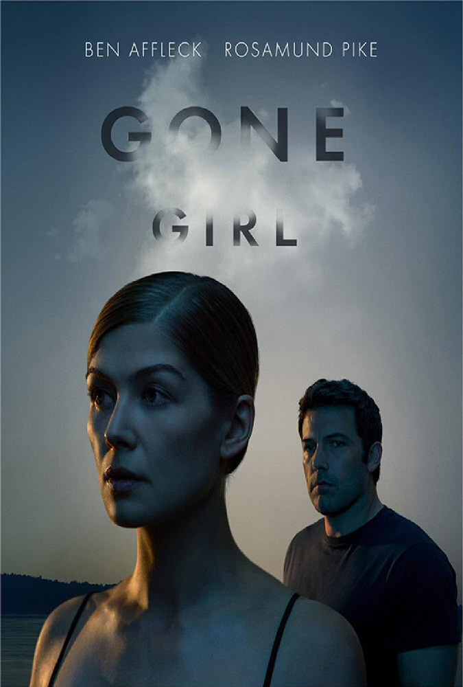 movie-gone girl