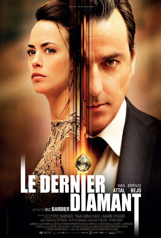 movie-le dernier diamant