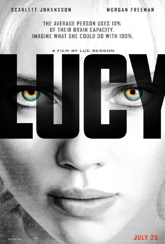 movie-lucy