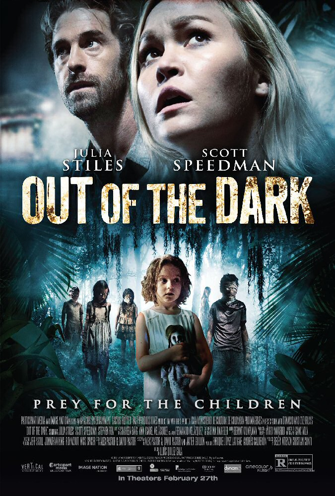 movie-out of the dark