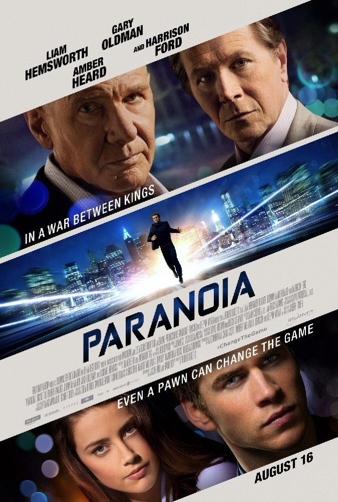 movie-paranoia