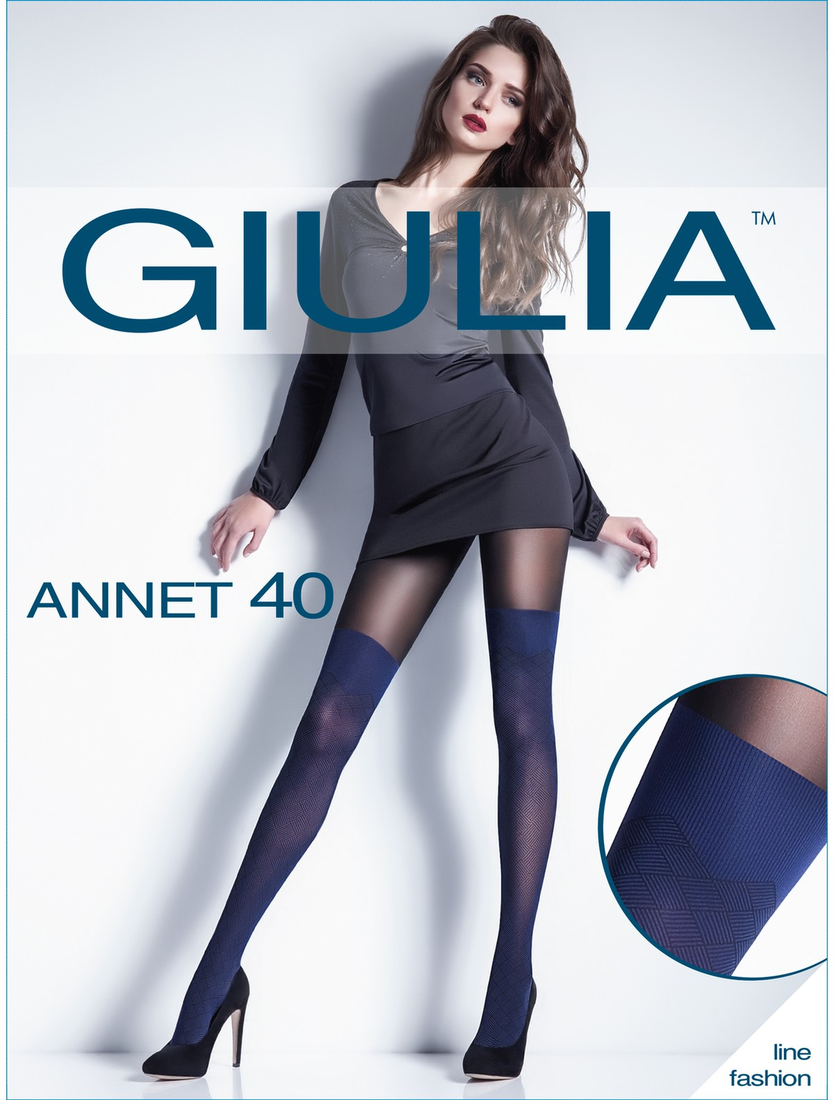 f61659e14b4 Styles cover the full range of women s hosiery