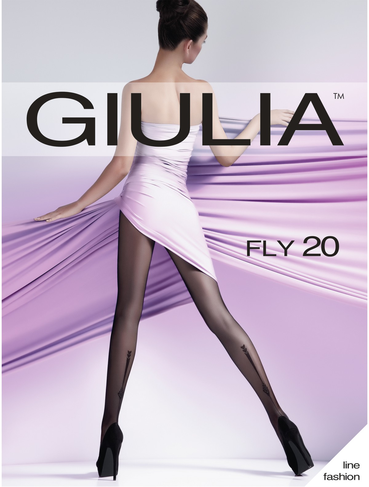 Giulia-03