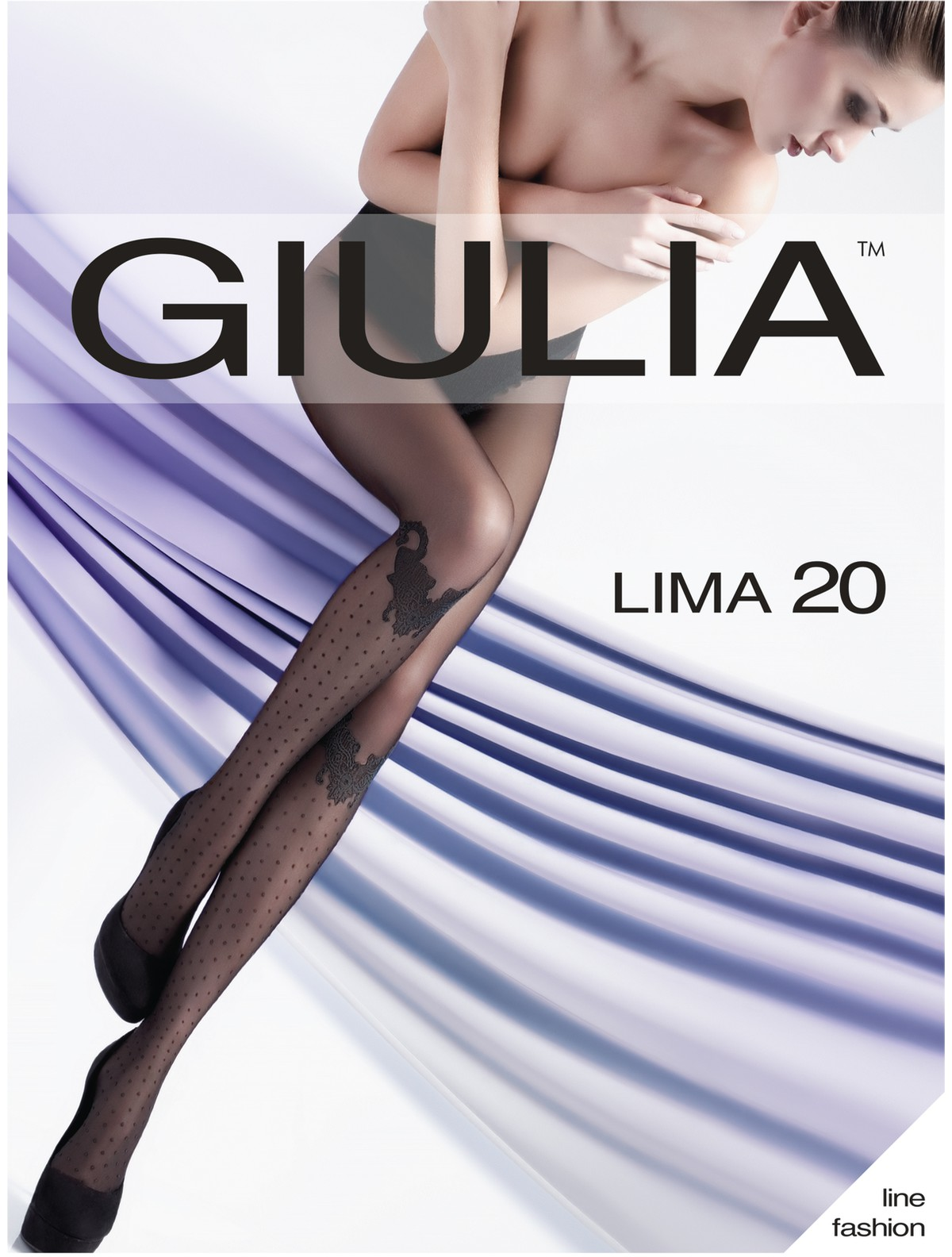 Giulia-10