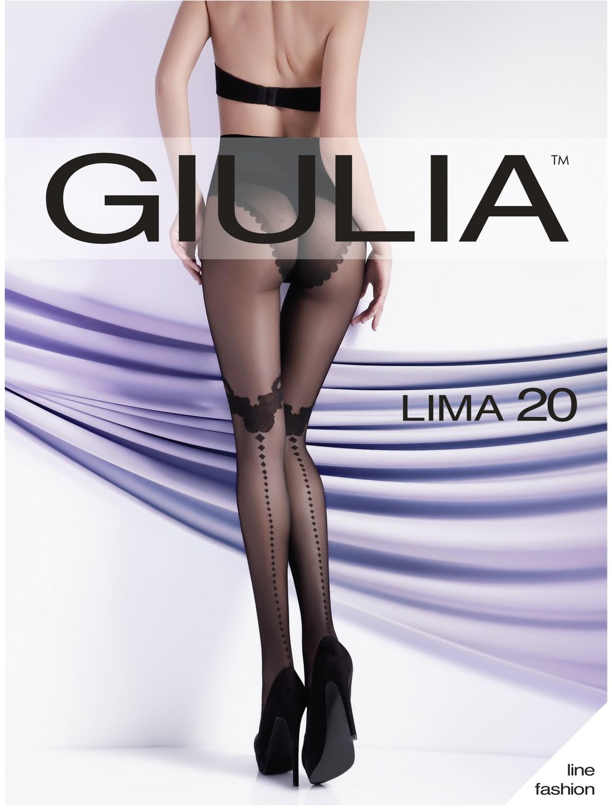 Giulia-11
