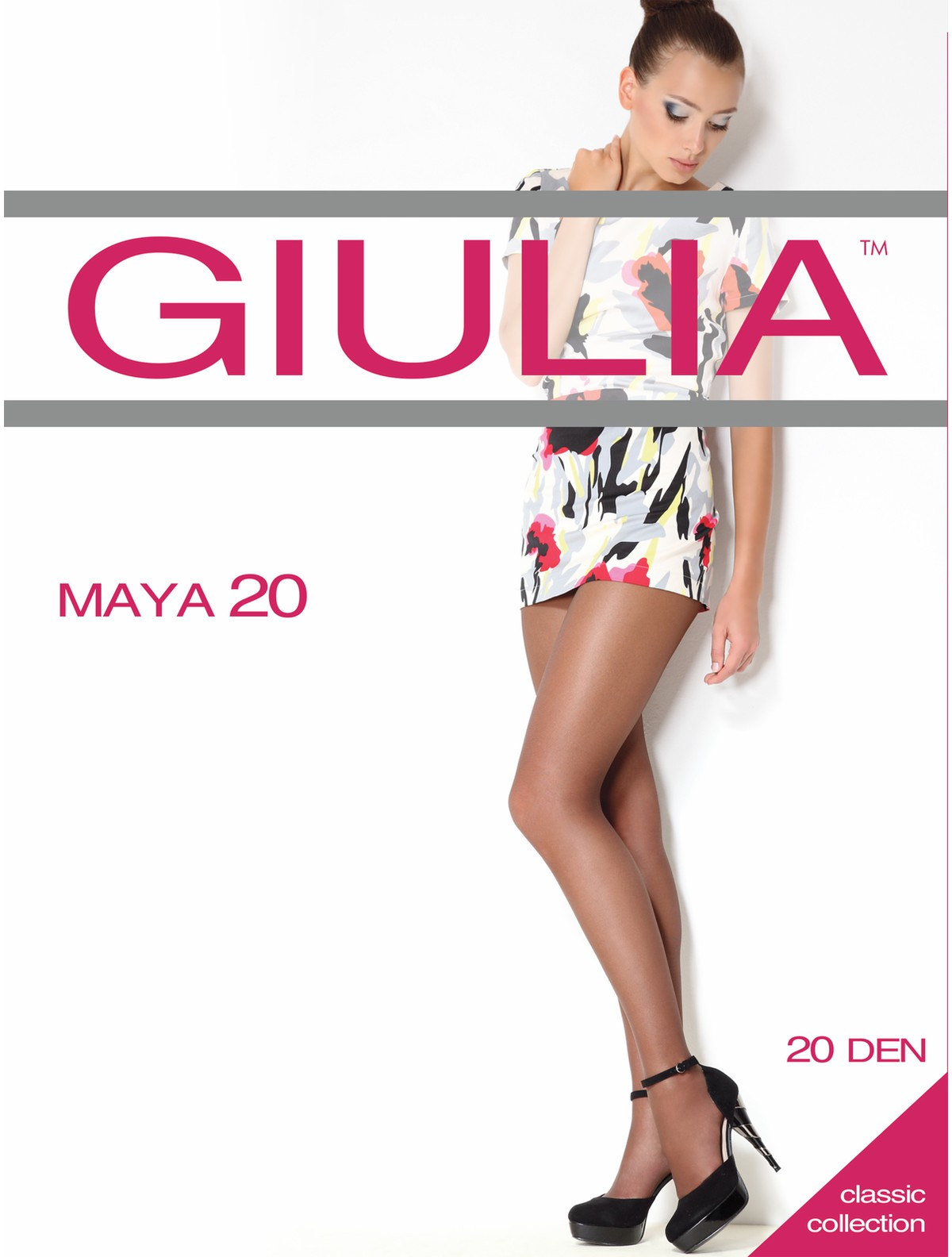 Giulia-12