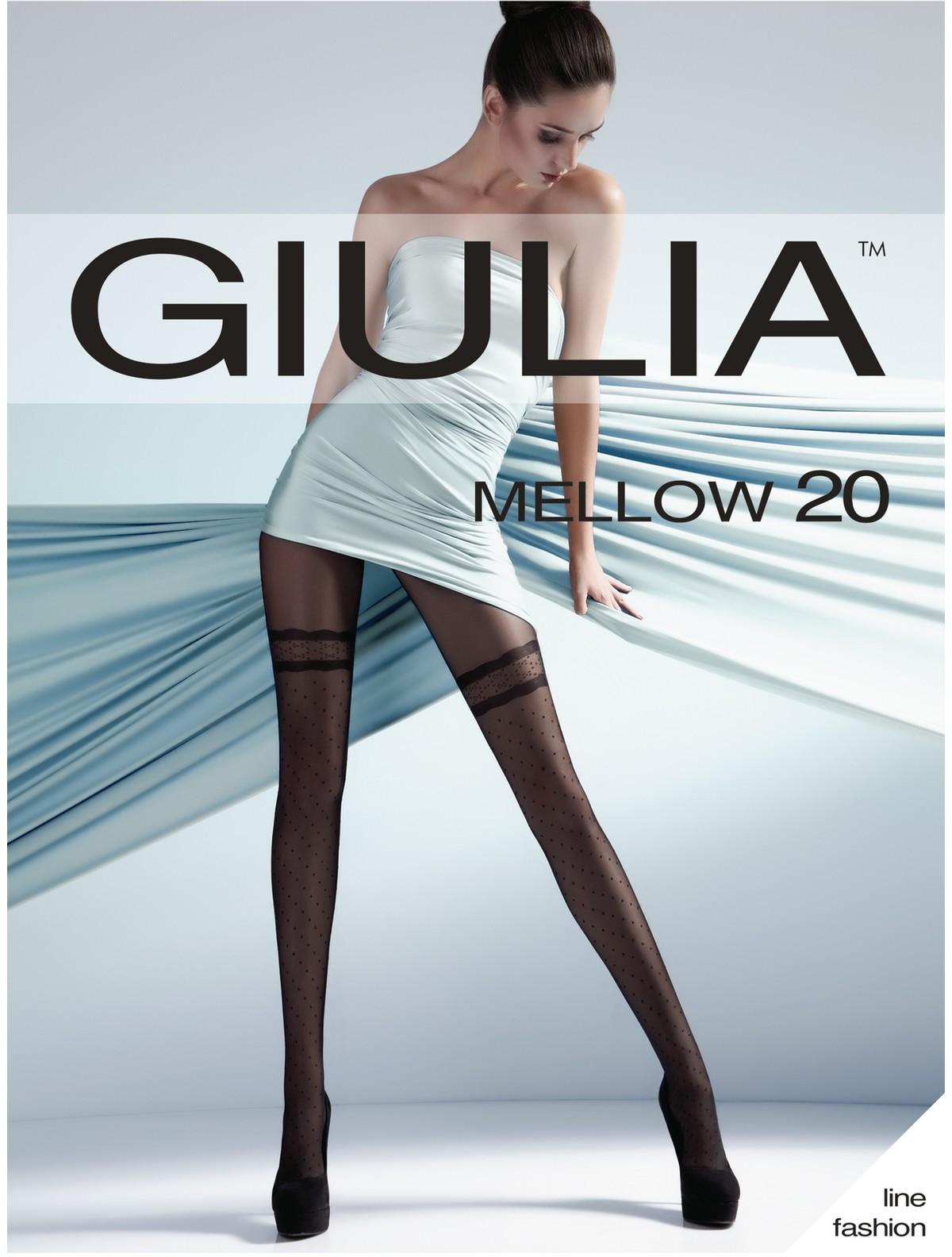 Giulia-14
