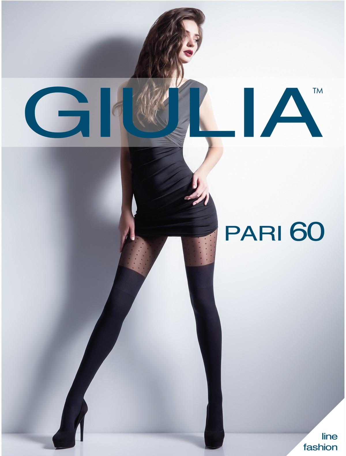 Giulia-17