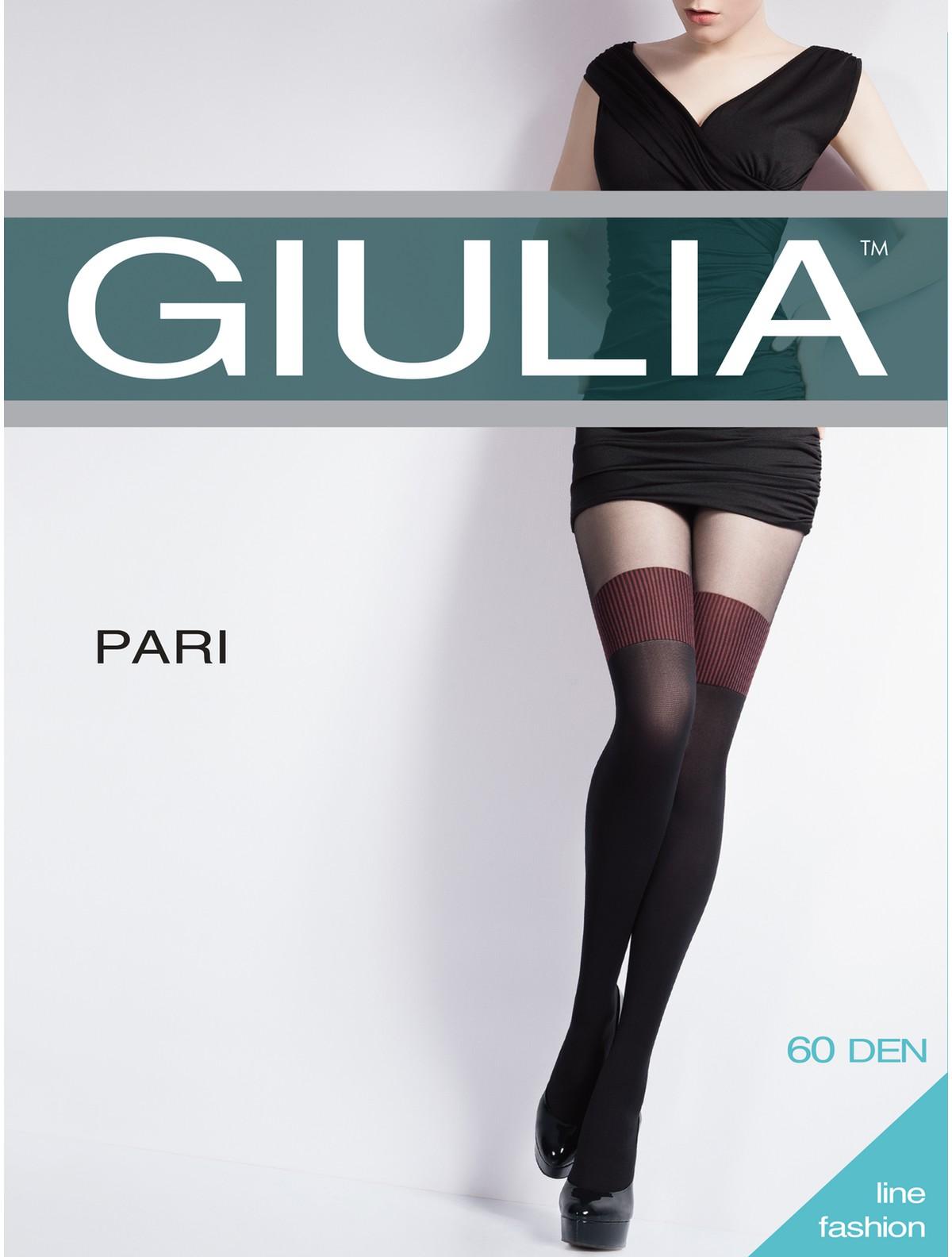 Giulia-18