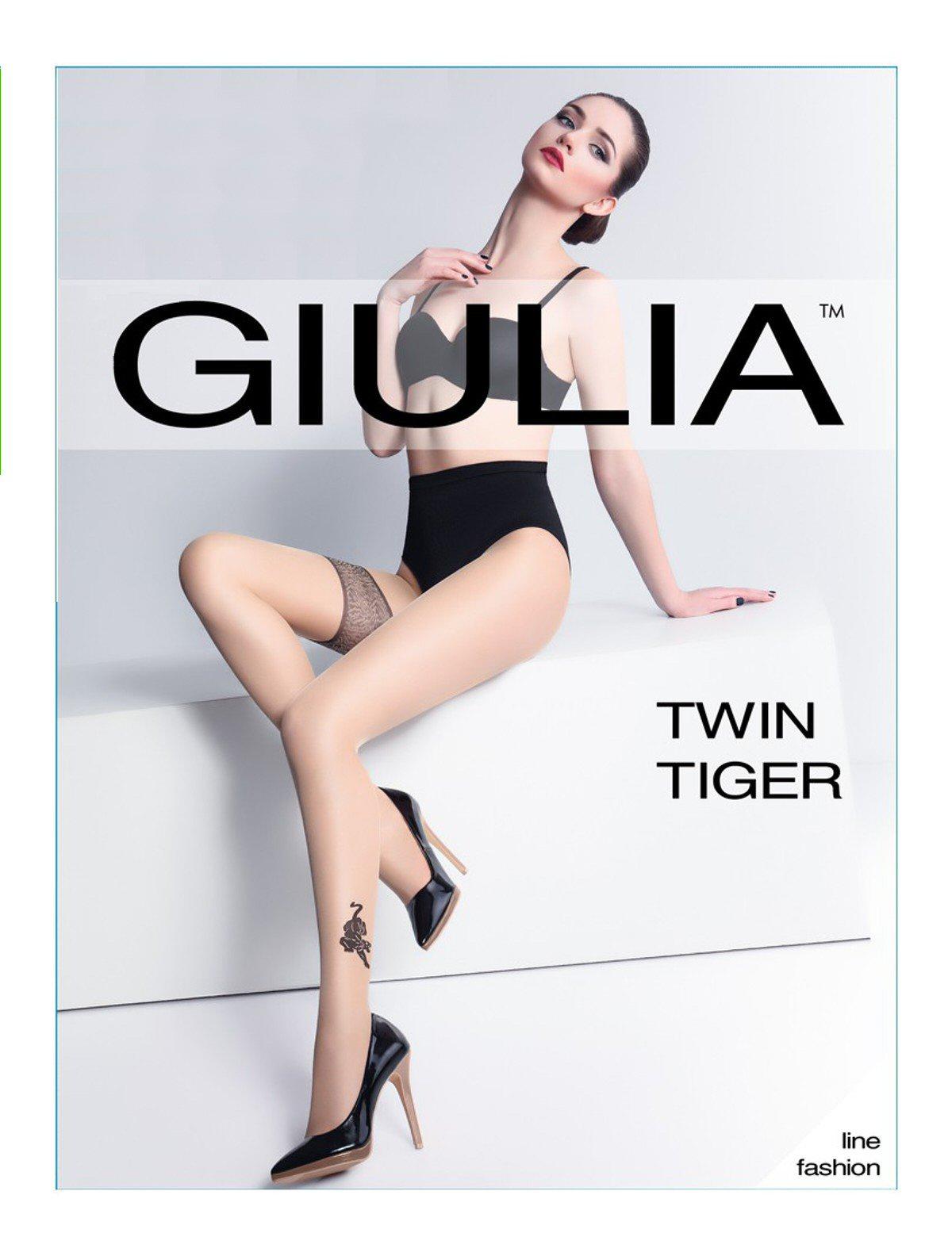 Giulia-20