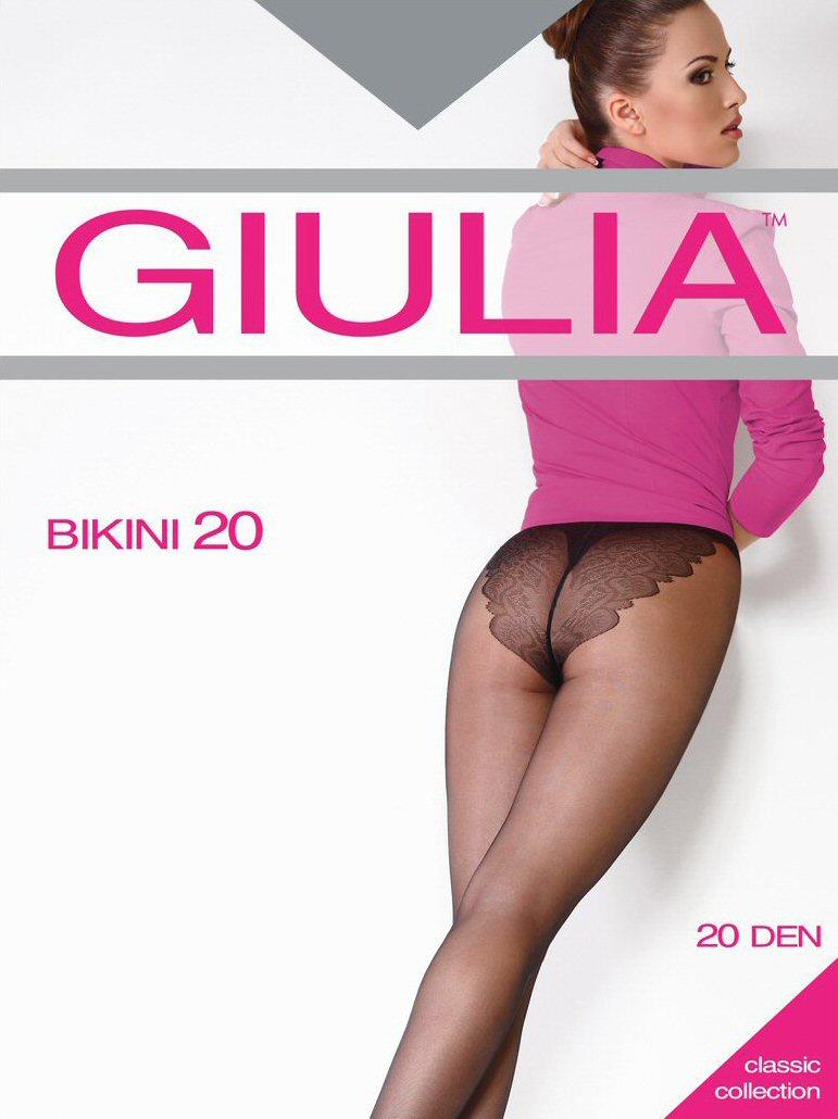 Giulia-22