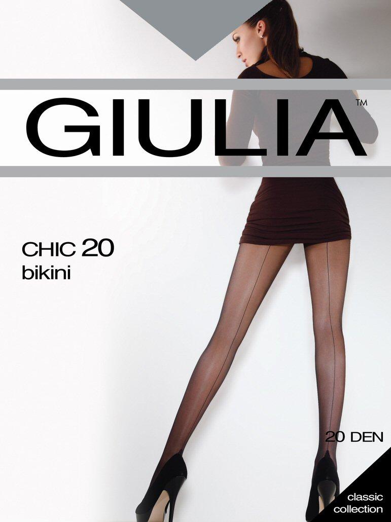 Giulia-23