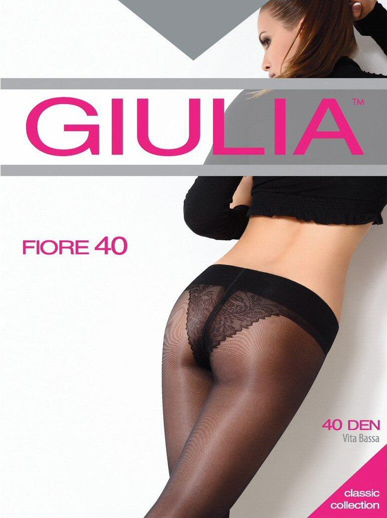 Giulia-24