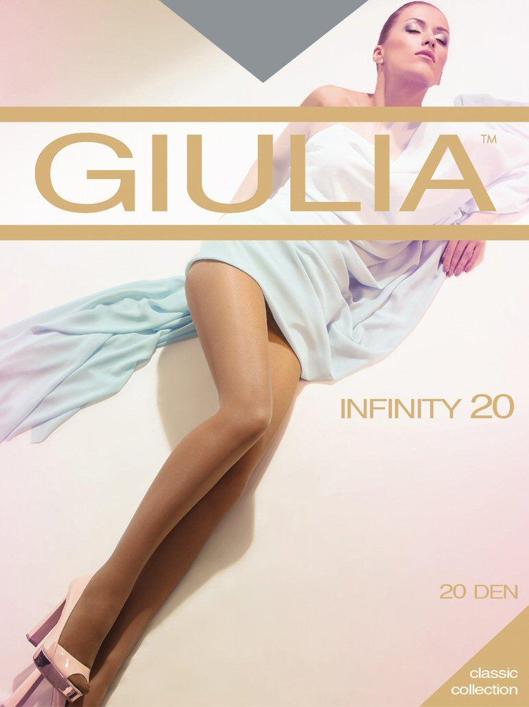 Giulia-25