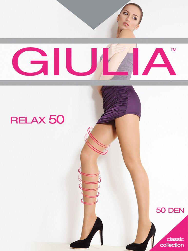 Giulia-26