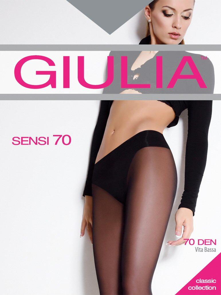 Giulia-27