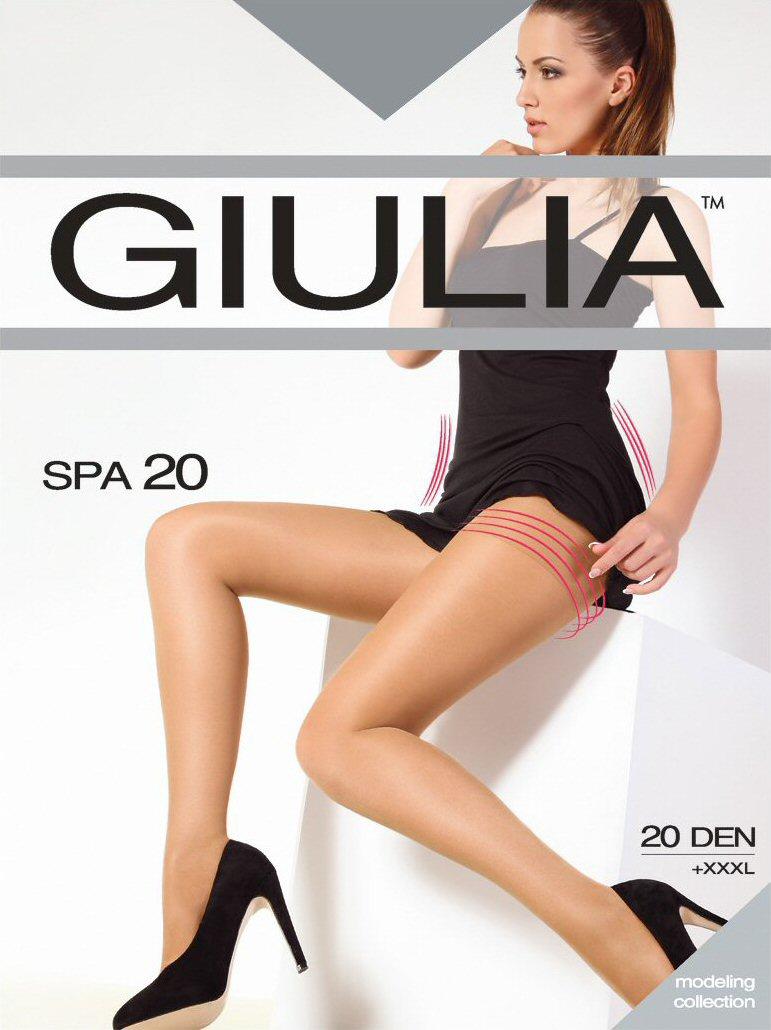 Giulia-28