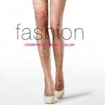 Hudson Fashion 15-00
