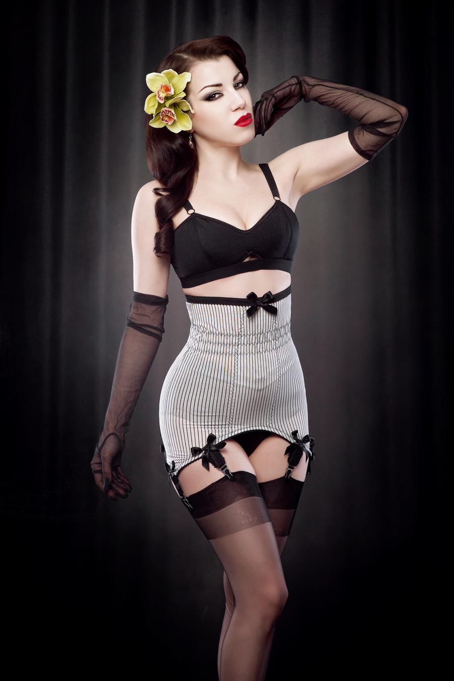 Kiss Me Deadly-14